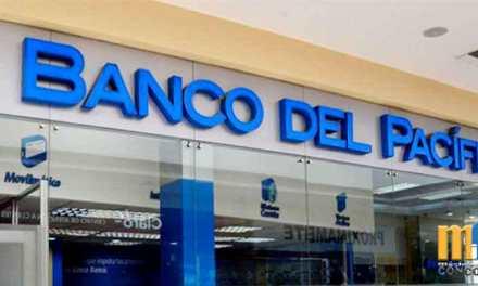 Cpccs solicitará la desclasificación de la información reservada sobre el proceso de venta del Banco del Pacífico