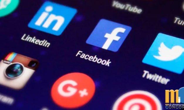 Filtran información en internet de más de 230 millones de perfiles de redes sociales