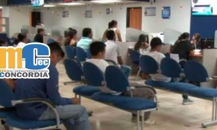 SRI informa que realizará migración tecnológica a finales de año