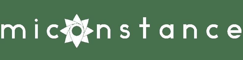 Miconstance logo