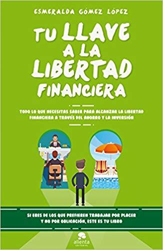 libros relacionados con estrategias para eliminar las deud