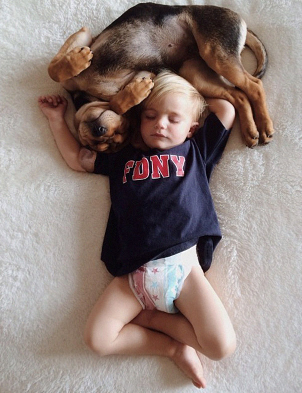 Theo-Beau-toddler-naps-with-puppy-theo-and-beau-2-10