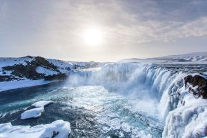 my-road-trip-around-iceland-and-why-you-should-go-there-8__880