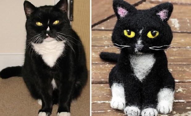 mascota-miniatura-fieltro-modelado-con-aguja27
