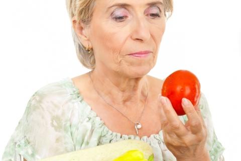 nutricion-tercera-edad-fibra.jpg