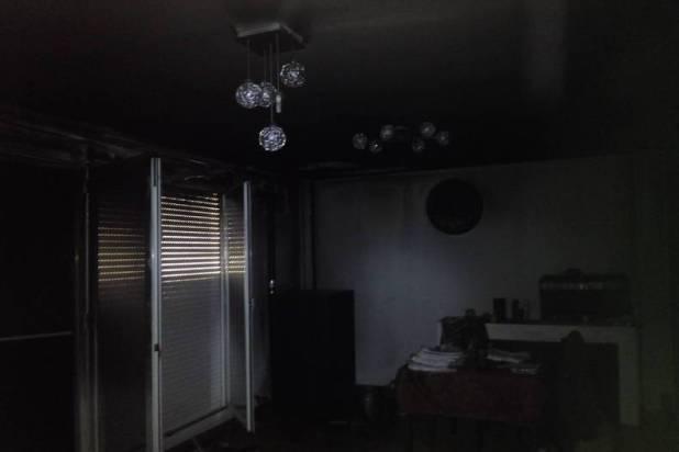 Salón-incendiado
