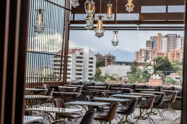 restaurante-diez-hotel-medellin_7_1.jpg