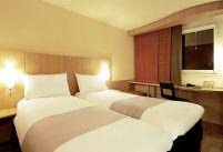 Hotel Ibis H2.2