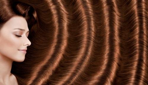 como tener un pelo perfecto