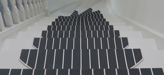achat tapis escalier et marchettes