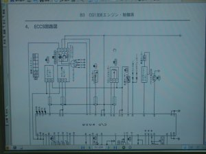 Where can i get Japanese wiring diagrams for bination meters?  Cisco's Micra Files