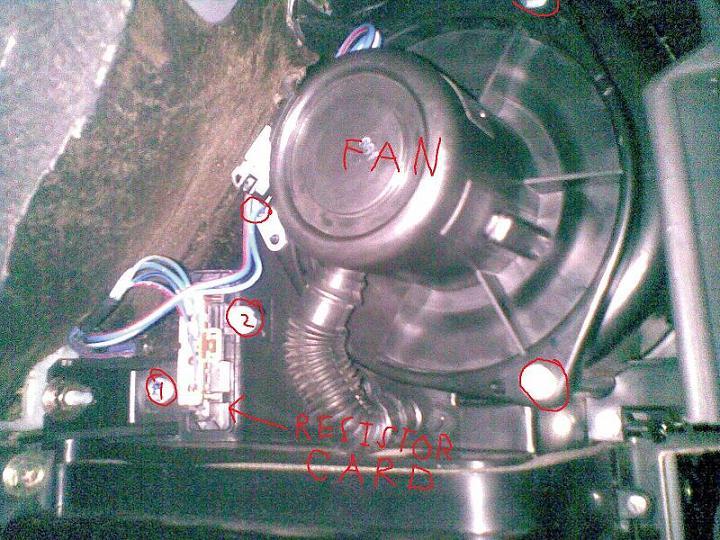30 Plug Wiring Diagram Together With Headlight H4 Bulb Wiring Diagram