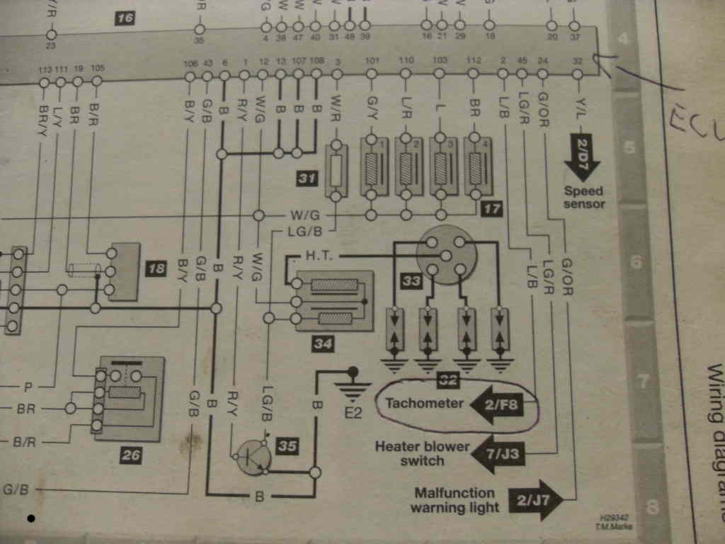 hight resolution of wiring diagram nissan micra k11 wiring diagram review nissan micra k11 wiring diagram free wiring diagram nissan micra k11