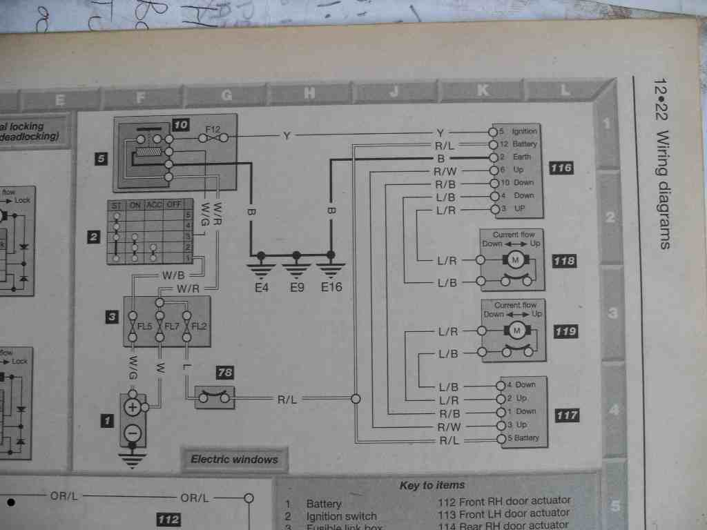 hight resolution of 1993 nissan pathfinder audio wiring diagram images gallery
