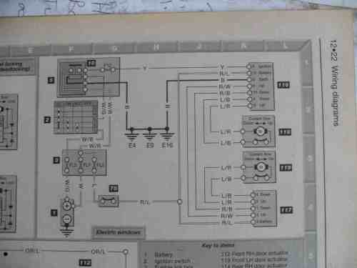 small resolution of 1993 nissan pathfinder audio wiring diagram images gallery
