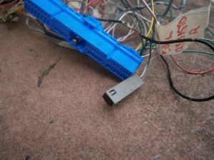The DIY turbo build thread  Page 3  Cisco's Micra Files