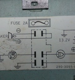 k10 iso lead for a 1987 micra sports club nissan micra k12 radio wiring diagram [ 3104 x 1746 Pixel ]