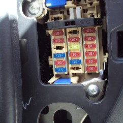 2006 Nissan 350z Wiring Diagram Rj11 Pinout Note Fuse Box Cover Library Dsc04738 Jpg