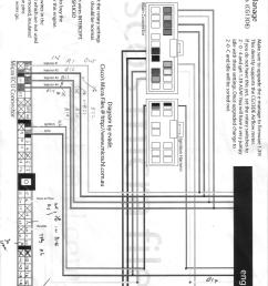 b20 honda engine wiring diagrams wiring libraryclifford matrix 1 wiring diagram auto electrical wiring diagram rh [ 2480 x 3507 Pixel ]