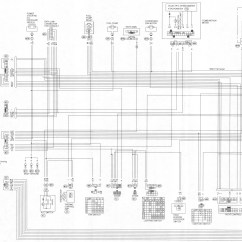 Nissan Tiida Radio Wiring Diagram 24v Starter Relay Diagrams Altima