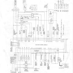 Ceiling Fan Wiring Diagrams What Causes Acne Diagram Fhk11 March Cab | Micra Sports Club