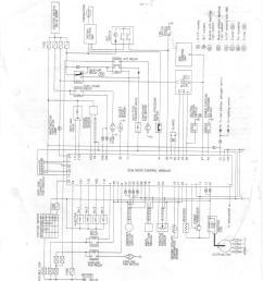 wiring diagram suzuki nex wiring diagrams konsult wiring diagram suzuki nex [ 2480 x 3507 Pixel ]