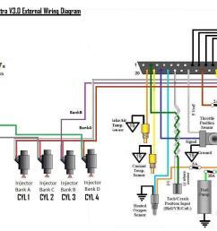 nissan micra k11 radio wiring diagram 4 [ 1664 x 814 Pixel ]