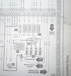 nissan micra k11 ecu wiring diagram 35 wiring diagram nissan micra electrical diagram nissan micra electrical diagram [ 2048 x 1536 Pixel ]