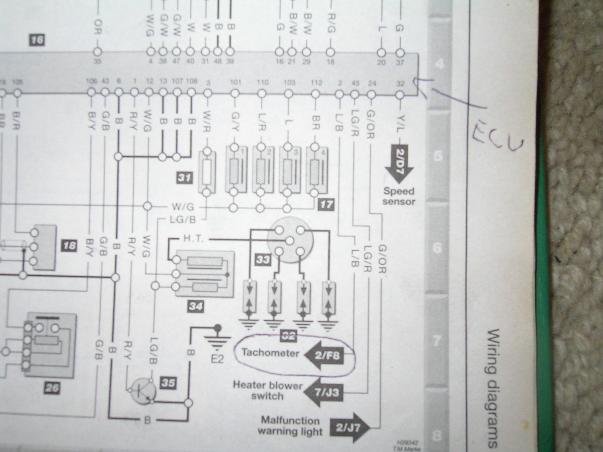hight resolution of nissan micra k11 ecu wiring diagram 35 wiring diagram nissan micra electrical diagram nissan micra electrical diagram