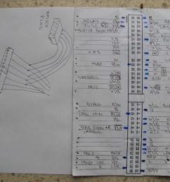 nissan micra k11 fuse box diagram 33 wiring diagram nissan cube nissan micra k13 stereo wiring diagram [ 1024 x 768 Pixel ]