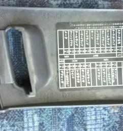 nissan micra k11 fuse box 15 10 fearless wonder de u2022nissan micra k11 fuse box [ 2592 x 1456 Pixel ]