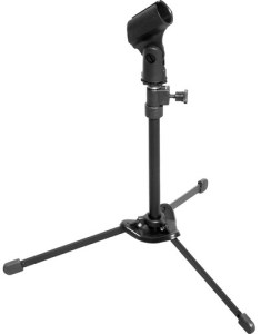 One of the best cheap microphone stands