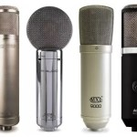The Top 10 Best Tube Microphones in the World