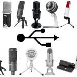 The Top 10 Best USB Microphones in the Market