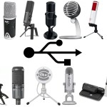The Top 10 Best USB Microphones in the Market