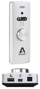 Another one of our picks as the best audio interface