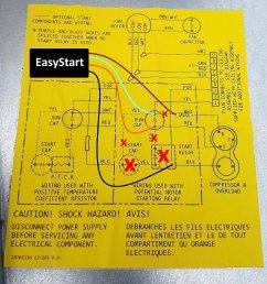 coleman ac wiring diagram wiring diagram reviewcoleman mach wiring diagram wiring diagram article coleman rv ac [ 1275 x 1650 Pixel ]