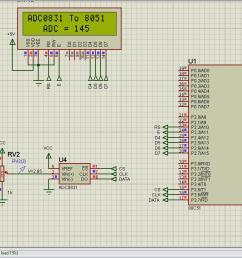 circuit diagram [ 1291 x 715 Pixel ]