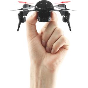 micro-drone 3.0