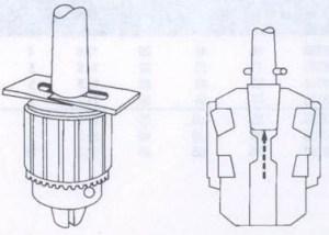 Manuals, Tables & Schematics