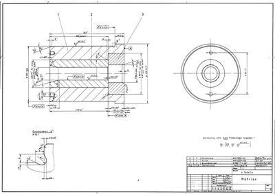 Jeep Keyless Entry Module Location Body Control Module
