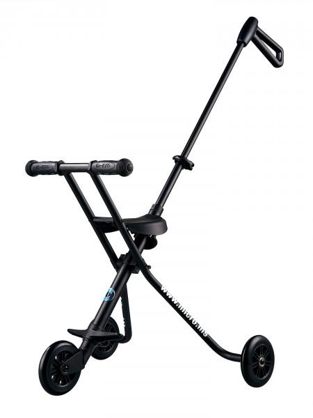 Porteur Micro Trike