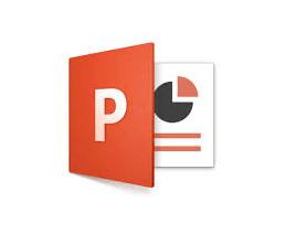 Microsoft Office Powerpoint 2007 Book Pdf