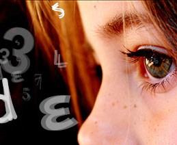 pexels-photo-38471-child-eye-closeup-dyslexia-feature-259x212