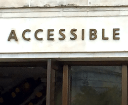 accessibleentrance-feature-259x212