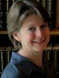 Linda Warren, Microassist Instructional Designer
