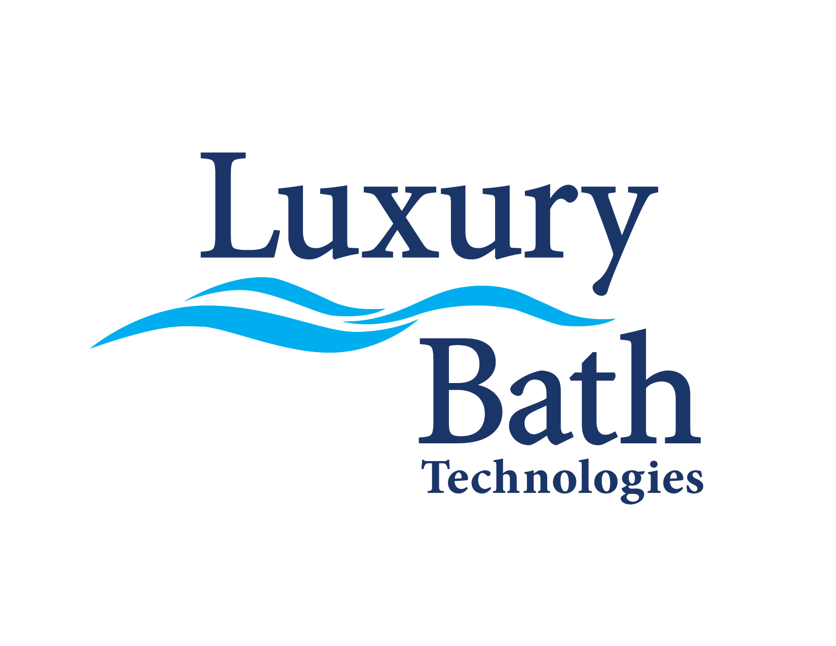 Luxury Bath Technologies with Antimicrobials  Microban