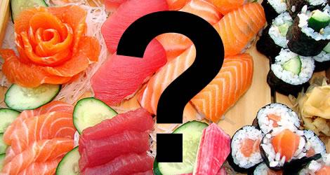 piera sushi