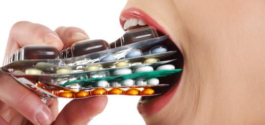batteri-e-antibiotici
