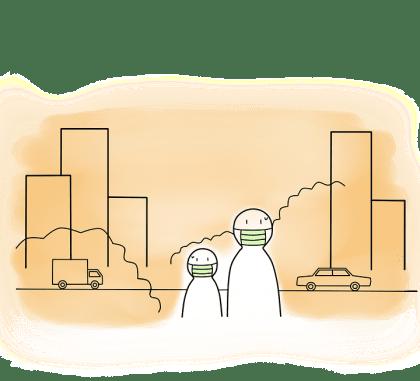 diossine e ambiente